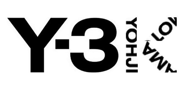 y-3-logo