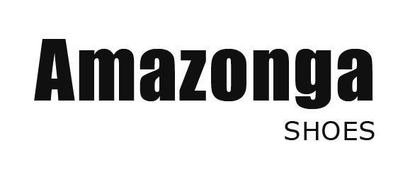 amazonga-logo
