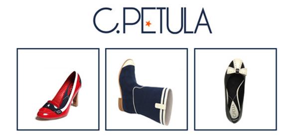 c-petula-logo