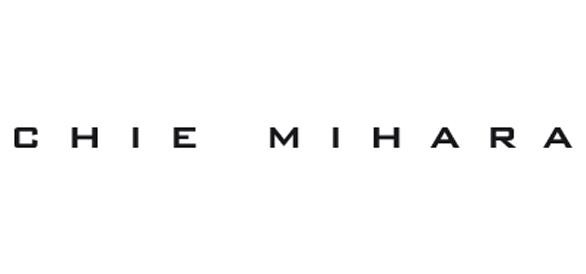 chie-mihara-logo