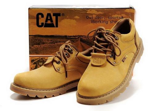 обувь у коробки