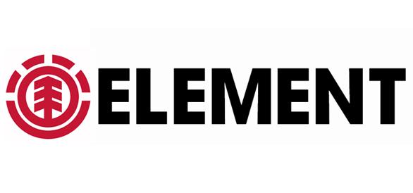element-logo