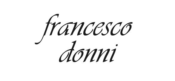 francesco-doni-logo