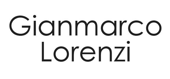 gianmarco-lorenzi-logo