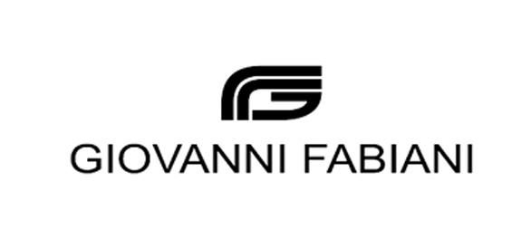 giovanni-fabiani-logo