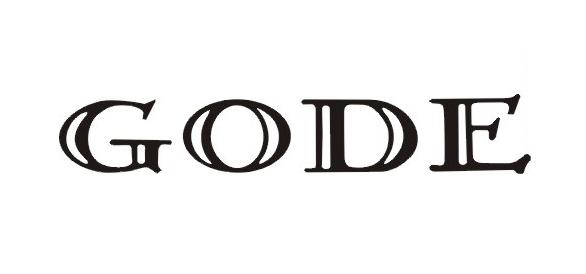 gode-logo