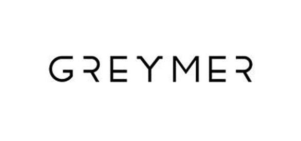 greymer-logo