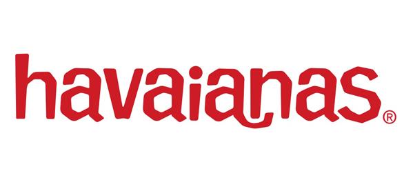 havaianas-logo