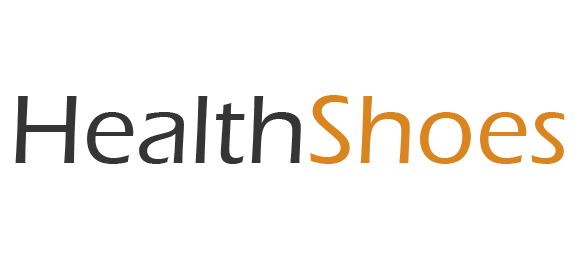health-shoes-logo