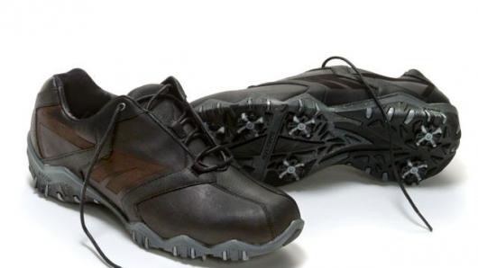 высококачественные ботинки
