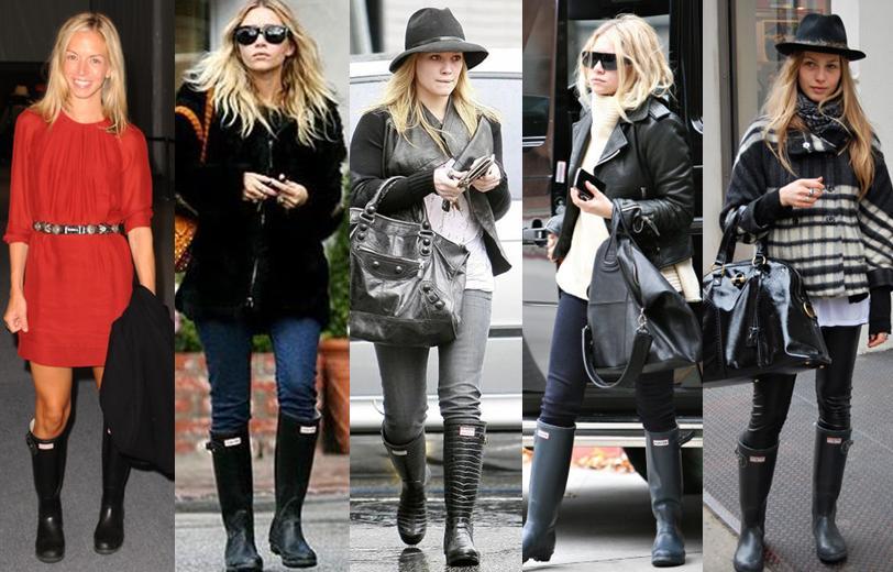 ботинки зимние для девочки 11-095tf черный
