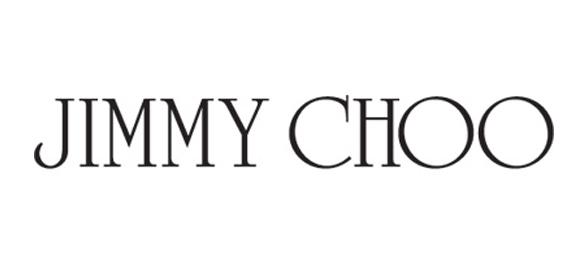 jimmy-choo-logo