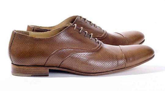 качественная кожанная обувь