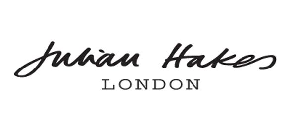 julian-hakes-logo