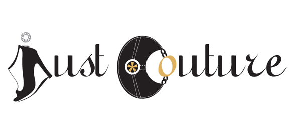 just-couture-logo