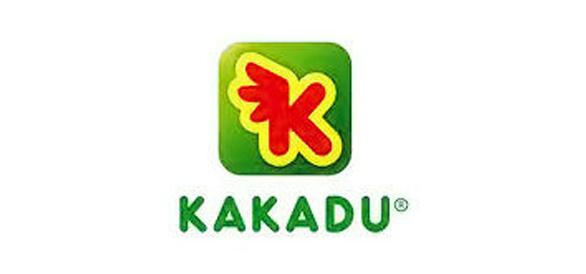 kakadu-logo