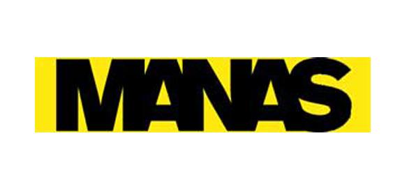 manas-logo