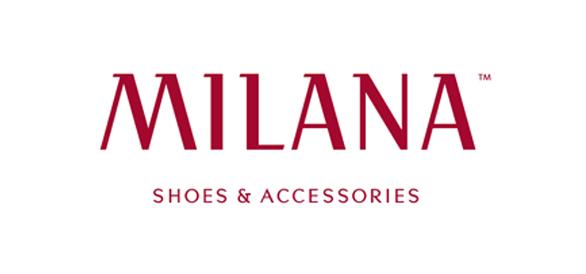 milana-logo