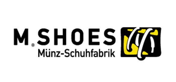 munz-shoes-logo