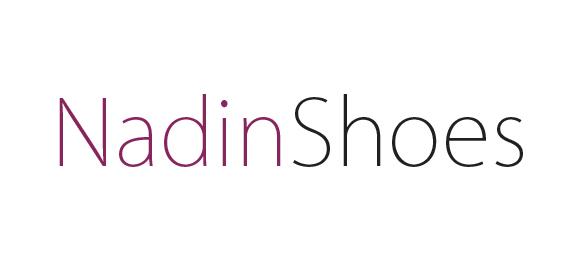 nadinshoes-logo