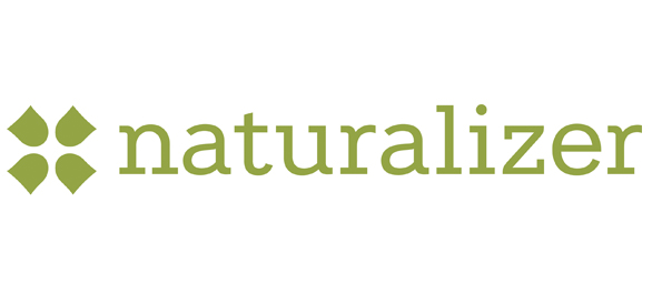 naturalizer-logo