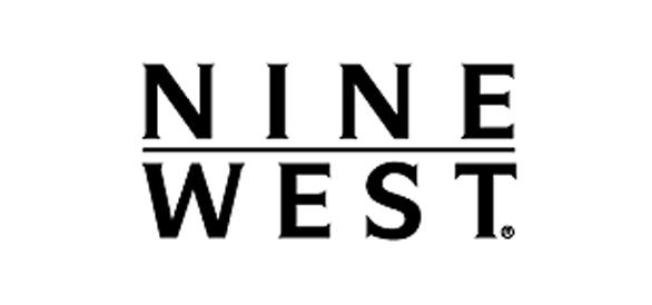 nine-west-logo
