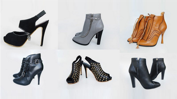 shoes-2012-img