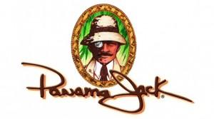 panama-jack-logo