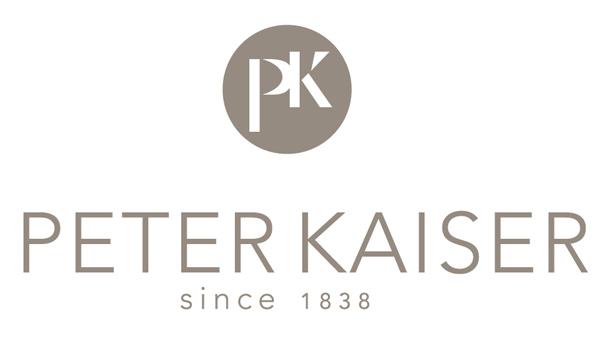 peter-kaiser-logo