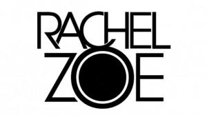 rachael-zoe-logo
