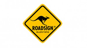 road-sign-logo