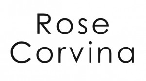 rose-corvina-logo