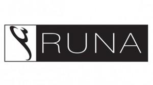 runa-logo