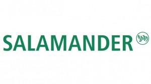 salamander-logo