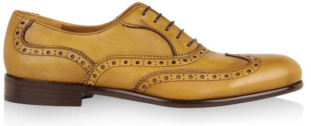 Классного сервиса обувь сивельга в минске Закона