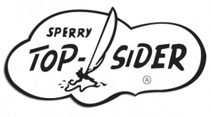 sperry-logo
